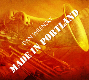 Made-In-Portland